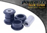 Powerflex Front Lower Arm Front Bush Mazda MX-5