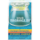California Scents Solid Fragrance Oil - Ocean Breeze