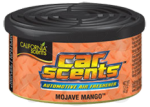 California Scents Osv�ova� vzduchu Car Scents - Mango