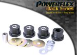Powerflex Rear Upper Arm Inner Bush (Cast Arm) Audi 80 90