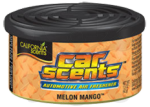California Scents Osv�ova� vzduchu Car Scents - Meloun & Mango