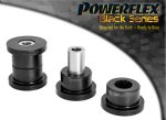 Powerflex Front Arm Front Bush Chevrolet Cruze