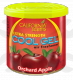 California Scents Osv�ova� vzduchu Cool Gel - Jablko
