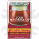 California Scents Solid Fragrance Oil - Paradise Berries
