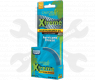 California Scents Osv�ova� vzduchu Xtreme - Hurricane Breeze