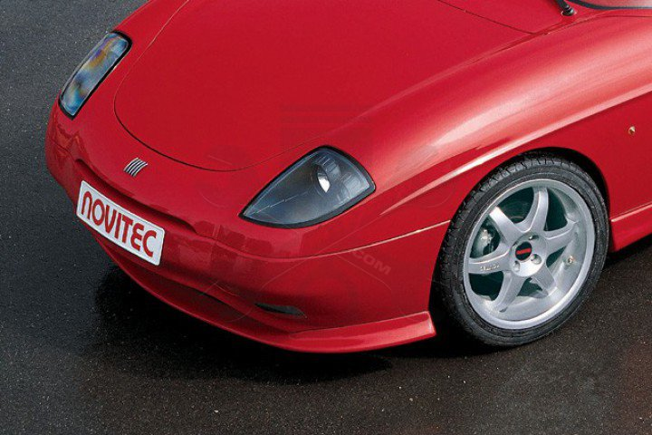 club barchetta petrol mitula convertible in lhd cars used fiat owners lichfield