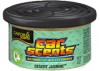 California Scents Osv�ova� vzduchu Car Scents - Jasm�n