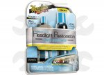Meguiars Headlight Restoration Kit - Sada na o�iven� sv�tlomet�