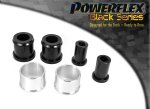 Powerflex Front Arm Rear Bush Mini III F56